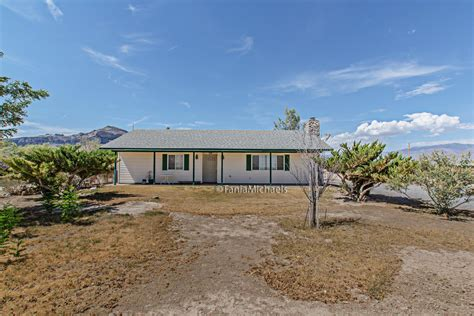 Buy Floor Plan by Horse Property For Sale In Pahrump Nv 2870 W Tonya Drive