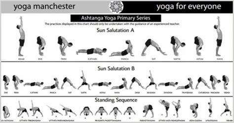 printable beginner yoga poses chart yoga poses for beginners printable new calendar template