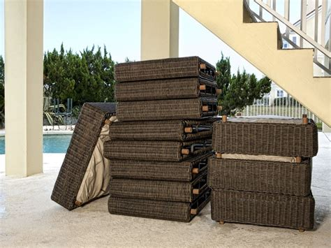 lovesac outdoor cover gearing up for winter stack em up indoor outdoor life