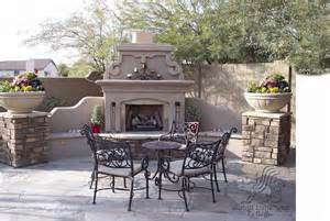 patio furniture repair scottsdale az free home design