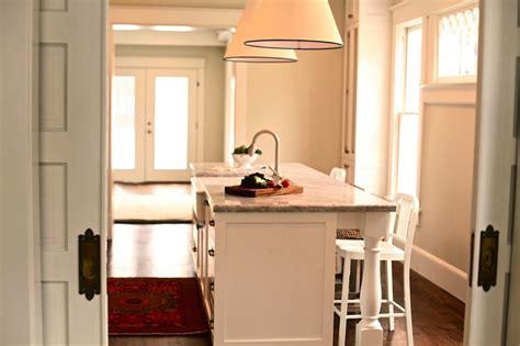 white quartzite countertops transitional kitchen benjamin halo white gold