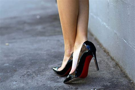 walking with high heels walking with high heels 28 images how to walk in high