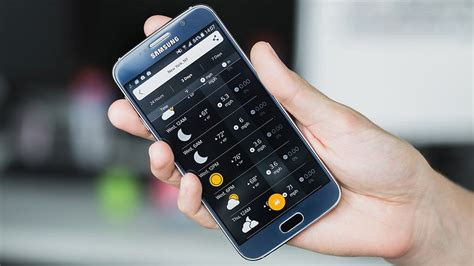 best android app the best android apps of 2018 androidpit