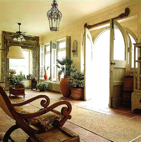 Colonial Style Homes Interior 133 Best Images About Tropical Colonial Interiors