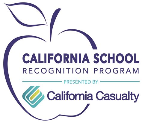 california casualty congratulates california educators