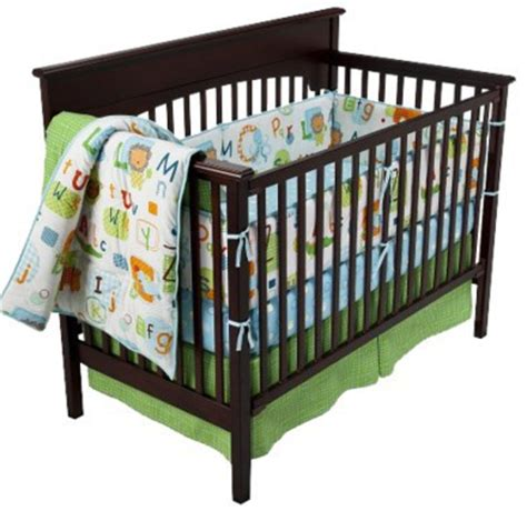 Black Friday Baby Cribs Baby Crib Deals 28 Images Baby Crib Deals 28 Images Target Daily Deals Baby Baby Crib Deals