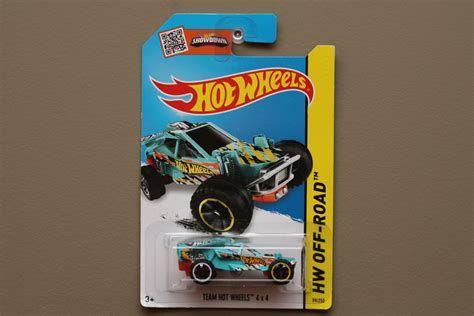team hot wheels    model cars hobbydb