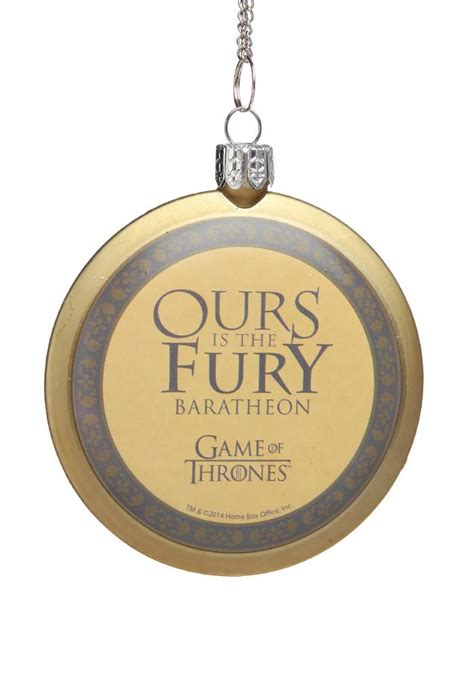 Sweater Baratheon Our Is Pury Of Thrones Kvhu of thrones house baratheon disc ornament newbury comics