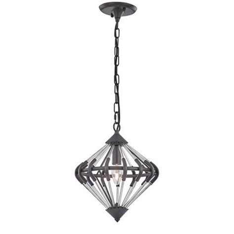 single pendant ceiling lights follie single light iron ceiling pendant fl2363 1 the