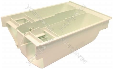 Bosch Washing Machine Drawer by Bosch Washing Machine Soap Dispenser Drawer Bsh289676 By Bosch