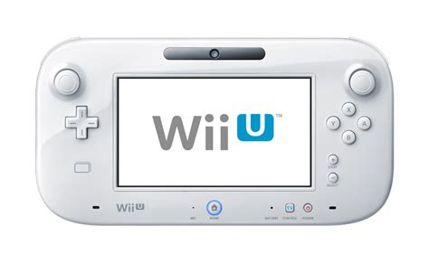 new wii console 2014 nintendo reveals new sales figures for wii u and 3ds