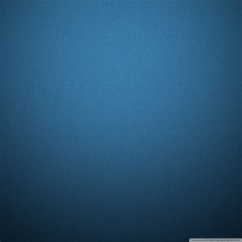 dark blue wallpaper for android all hd wallpapers dark blue wallpaper for android all hd wallpapers