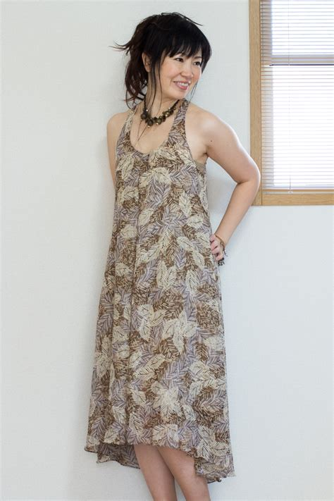 pattern review vogue dresses vogue patterns misses dress 8994 pattern review by eli cat