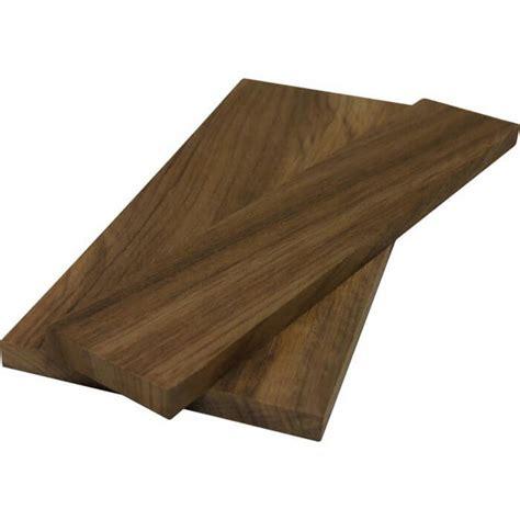 marine woodworking image gallery teak lumber