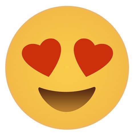 emoji love http blog tinyprints com wp content uploads 2015 05