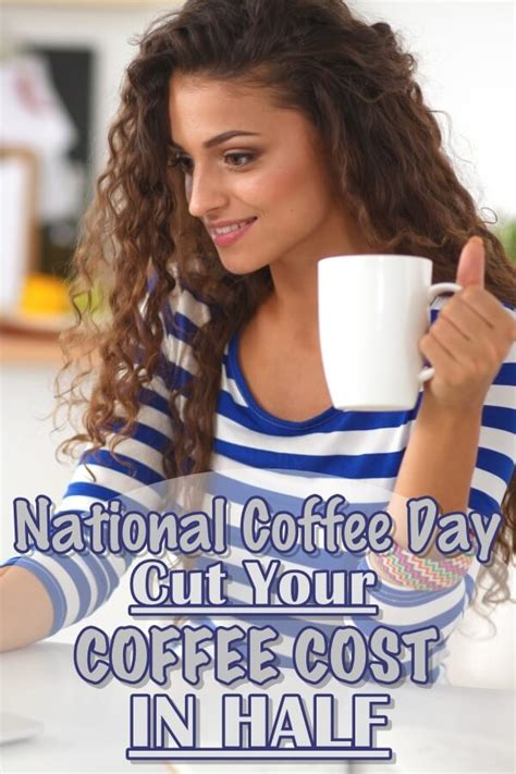 how much do you pay for a haircut the womens magazine national coffee day how much do you pay for coffee a week