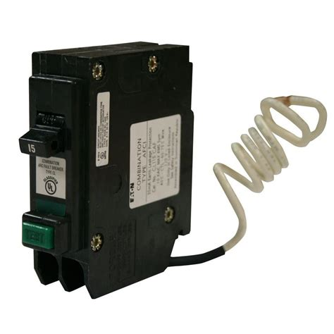 outdoor receptacles with breaker box outdoor free engine