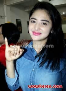 Foto dewi persik hamil download bokep indonesia gratis