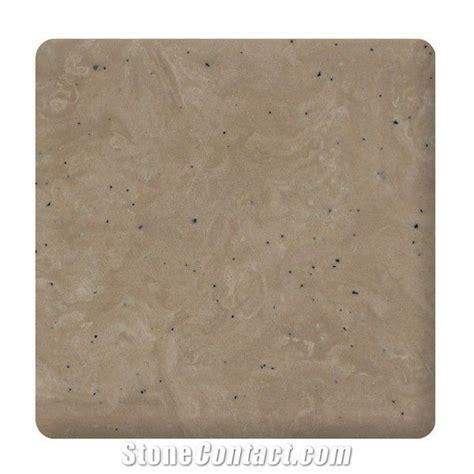 corian sale corian dupont factory direct sale wholesale acrylic solid