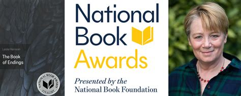 pachinko national book award finalist books meet national book award finalist leslie harrison