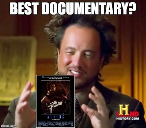 Best Meme Creator - ancient aliens meme imgflip