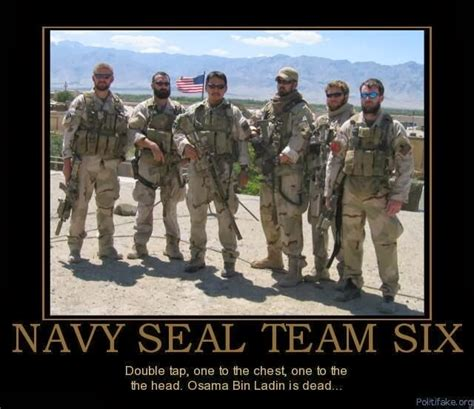 navy seal quotes navy seals quotes quotesgram