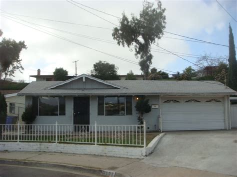 house for sale national city 3603 cherry blossom st national city ca 91950 foreclosed home information