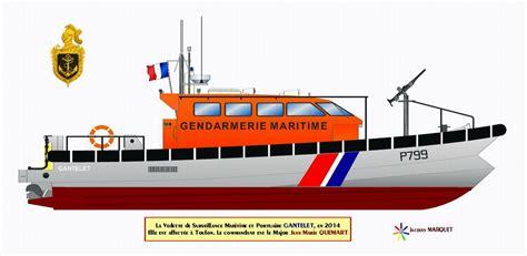 dessin bateau marine nationale mes profils de bateaux gris et les autres