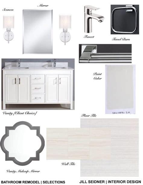 interior design bathroom concept board 535 best seidner interior design concept boards