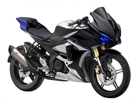 r15 new version 2017 yamaha yzf r15 v3 is all set to launch in early 2017 in