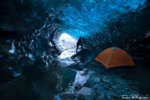 cave iceland caves in iceland ice caves lava tubes guide to iceland
