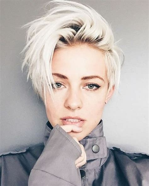 Ultra Hairstyles by 23 Trend Ultra Hairstyle Ideas Pixie