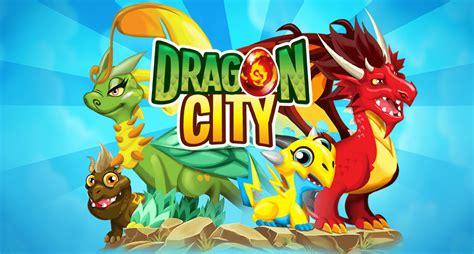 mod dragon city gemas infinitas jogos e aplicativos mods eu sou android