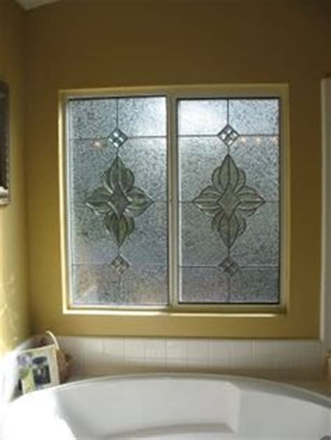 stained glass bathroom door 1000 images about glass door on pinterest leaded glass