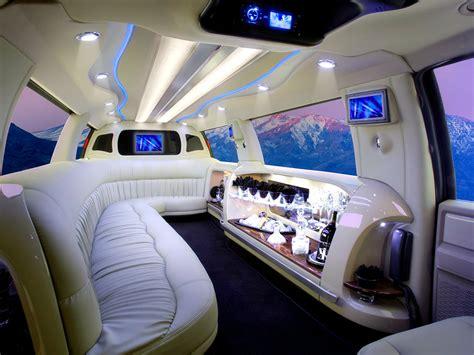 lincoln limousine 1 3 4 pax rome limousine car service