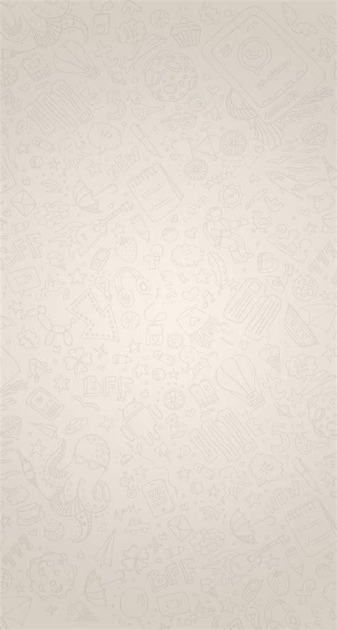 whatsapp chat wallpaper おしゃれなホワイト iphone5s壁紙 待受画像ギャラリー