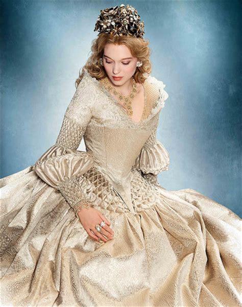 lea seydoux wiki fr l 233 a seydoux images lea seydoux as belle in la belle et la