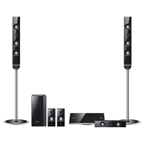 the best samsung home theater wireless systems make your