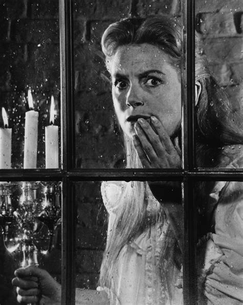 henry forbidden m m lbgt paranormal books 17 best images about filmes on the matrix