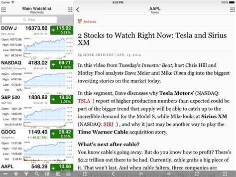 printable stock quotes free live stock quotes yahoo quotesgram