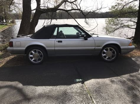 auto air conditioning repair 1993 ford mustang security system 1993 ford mustang convertible lx 5 0