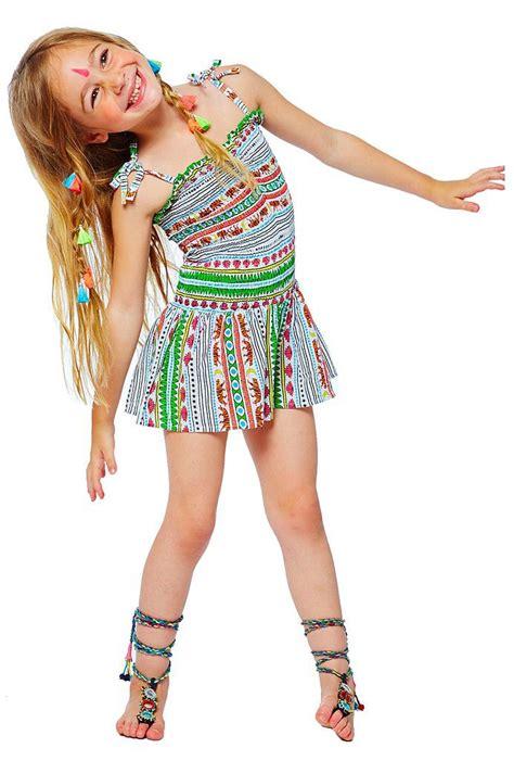 Little Girl Designer Swimwear Related Keywords Little Girl Designer Swimwear Long