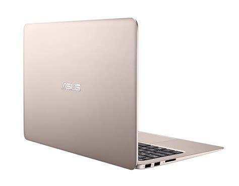 Mini Laptop Asus Venta asus zenbook ux305ua as51 13 3 laptop i5 8gb 256gb ssd w10 17 299 00 en mercado libre