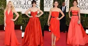 roter teppich kleider kaufen carpet dresses hire formal dresses