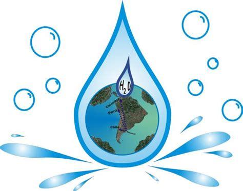 imagenes animadas sobre el agua dibujos sobre el agua