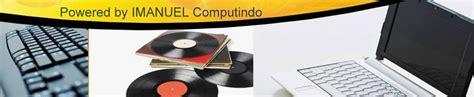 Motherboard G31 Asus P5kpl Am Bonus E5700 Komputer Rakitan 7200rpm A4tech Casing Chipset G31