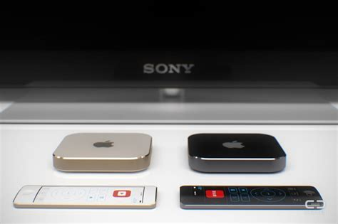 apple rumors apple tv concept envisions ipod touch style remote mac