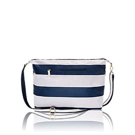 collectable shoulder bag by oriflame oriflame promo