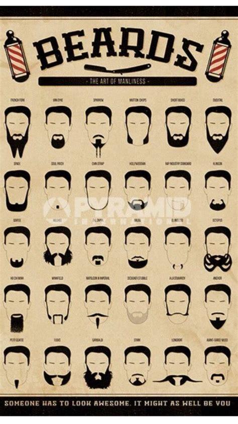 Barber Shop Hell S Kitchen by Gabriel S Touch Barber Shop 27 Billeder 143