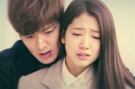 imagenes de coreanos llorando canciones coreanas como suenan noviembre 2014
